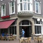 Tapas restaurant De Karseboom Nijmegen