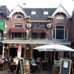 grand cafe granada alkmaar